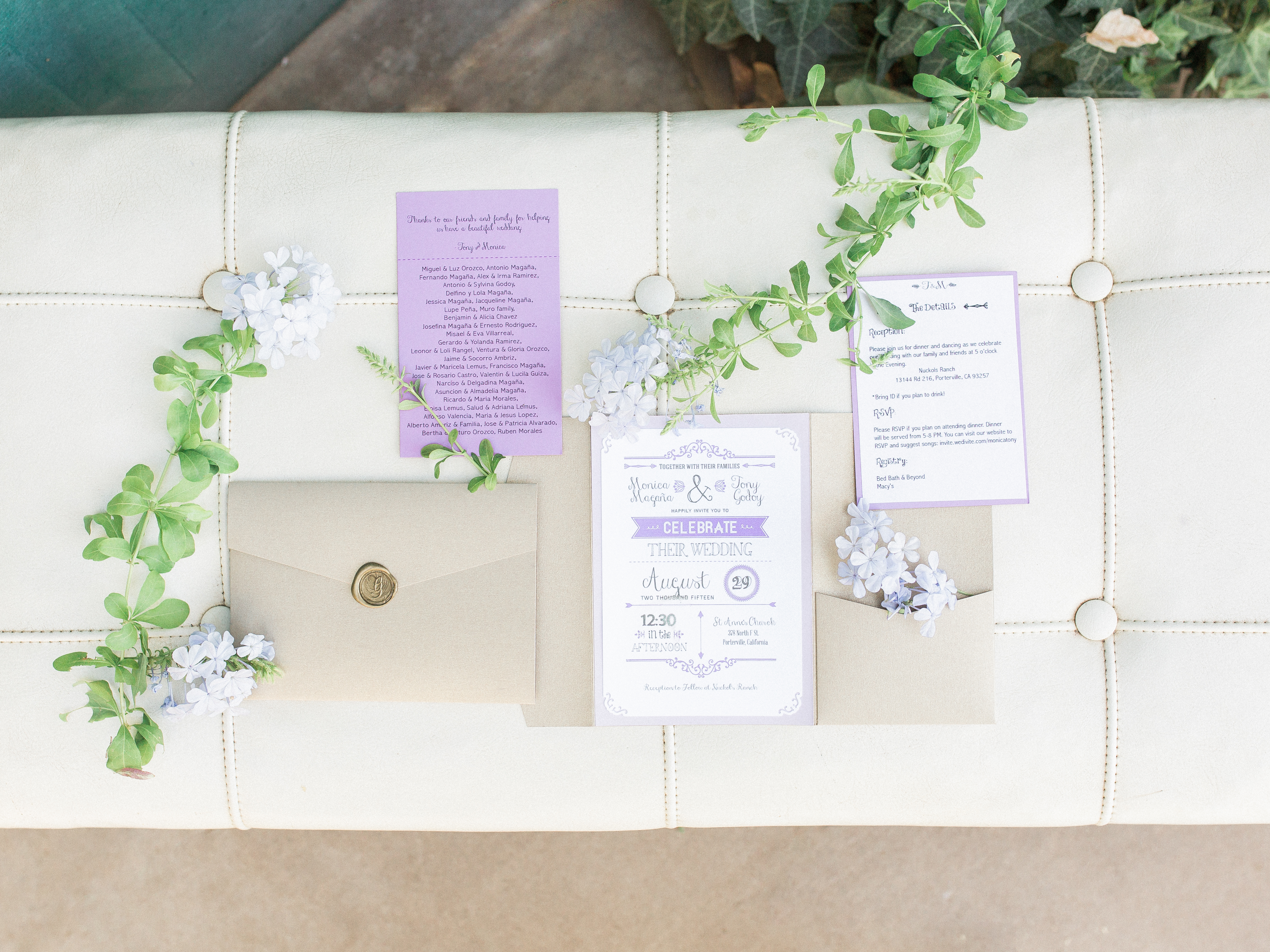 lavender socorro villanueva